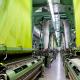empresas têxteis