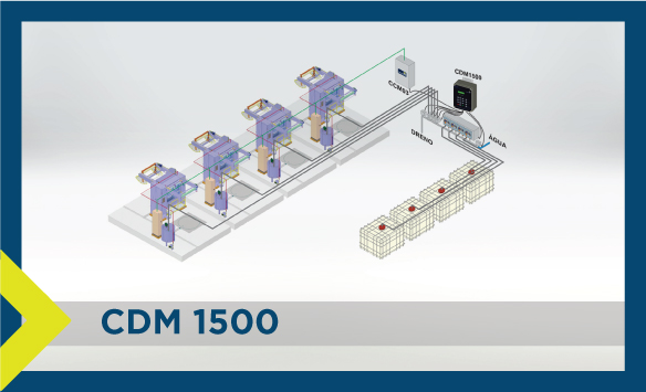 CDM 1500