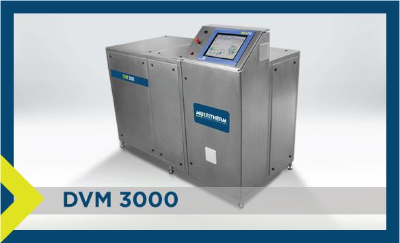DVM 3000