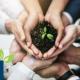 indústria 4.0 e sustentabilidade para empresas