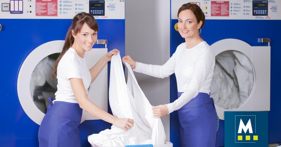 gerenciar sua lavanderiafff